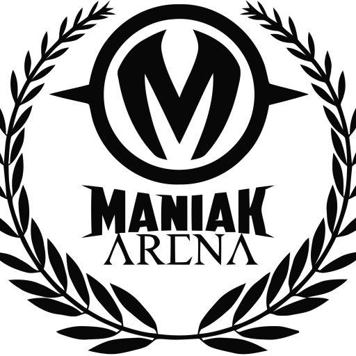 Maniak Arena